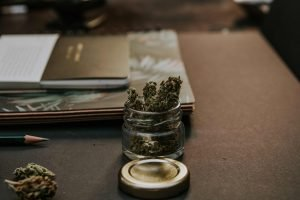 CBD in Florida: Legality & How to buy it? - TheCannabisRadar