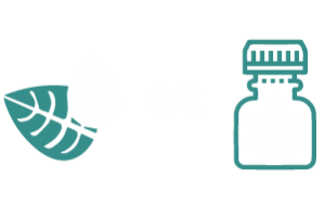 CBD vs Kratom: A detailed Guide