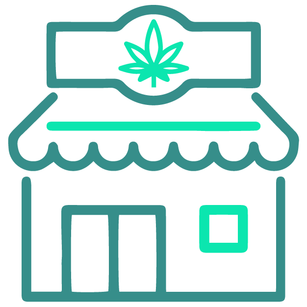 1_CBD Dispensary in Georgia