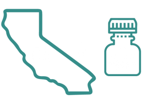 Where to Buy Cbd Oil in California: Legality, Side Effects