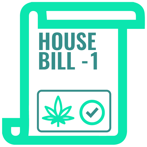 1_House Bill 1 Georgia