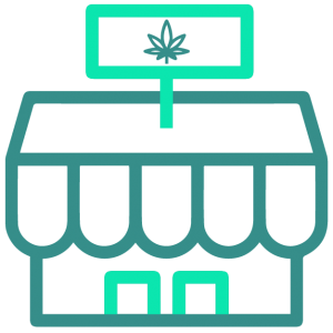 1_Obtain CBD in Cali from Food Stores