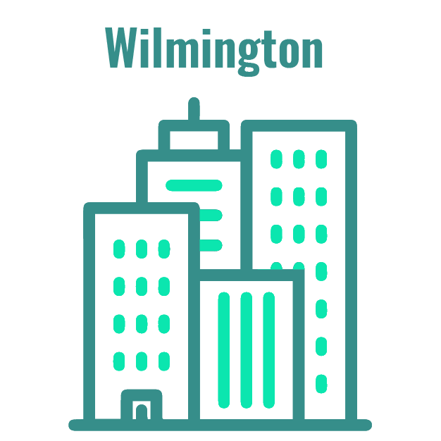 1_Wilmington Premium CBD Products