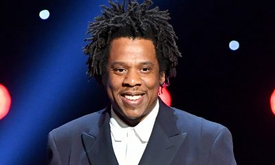 Jay-Z joins cannabis company
