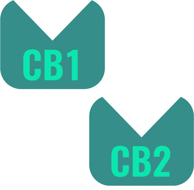 1_CB1 and CBD2