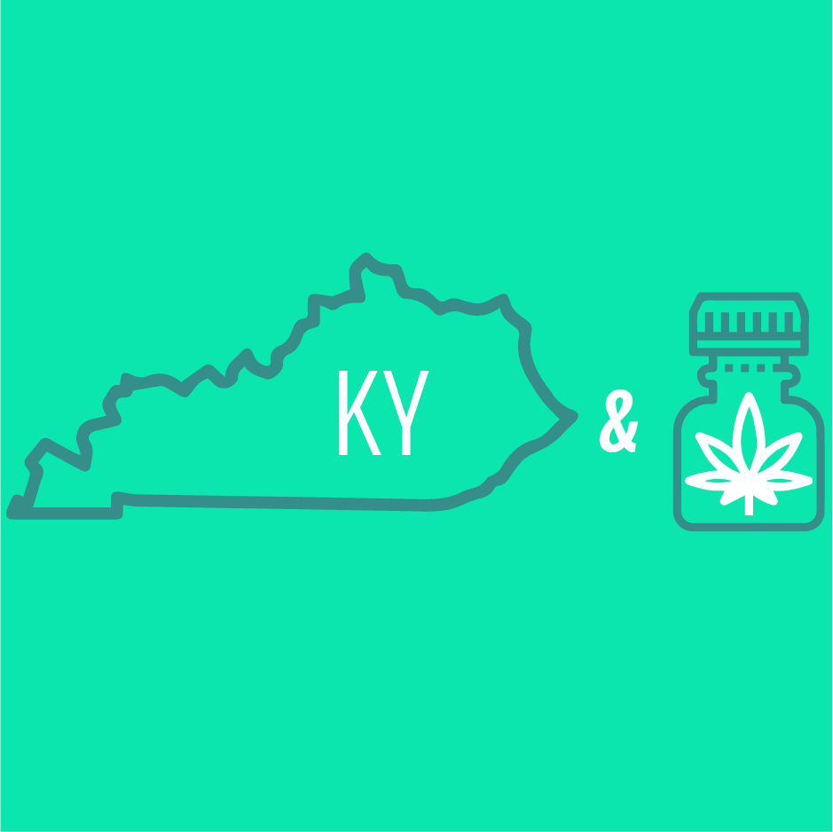 1_CBD Kentucky