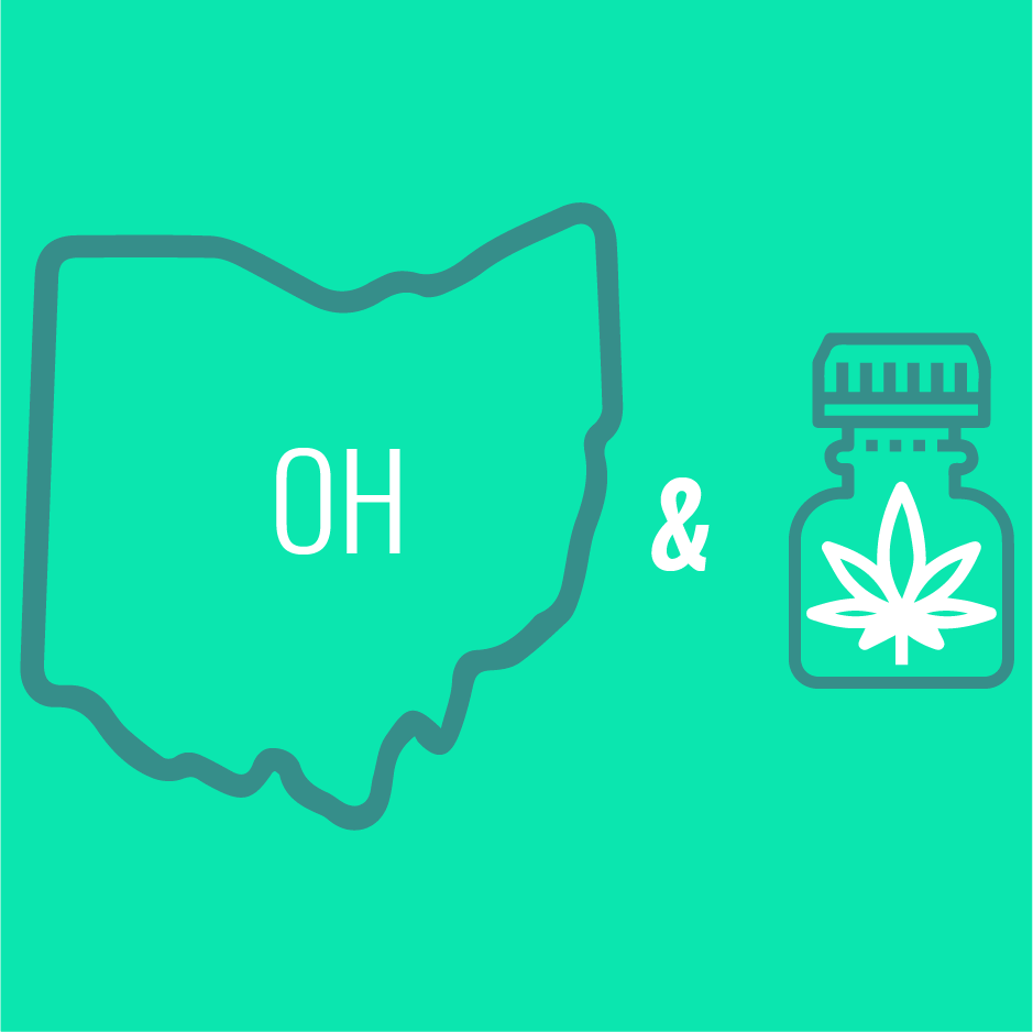 1_CBD Oil in Ohio