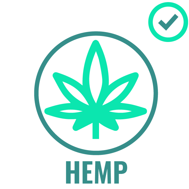 1_CBD Oil is completely Legal in Rhode Island. However, the CBD Oil should be extracted from Hemp