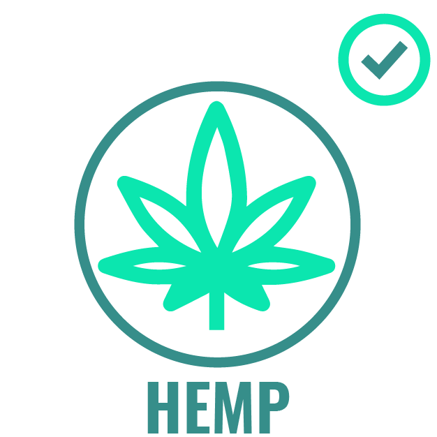 1_CBD from Hemp is allowed in AR