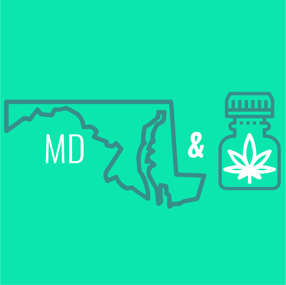 1_CBD in Maryland