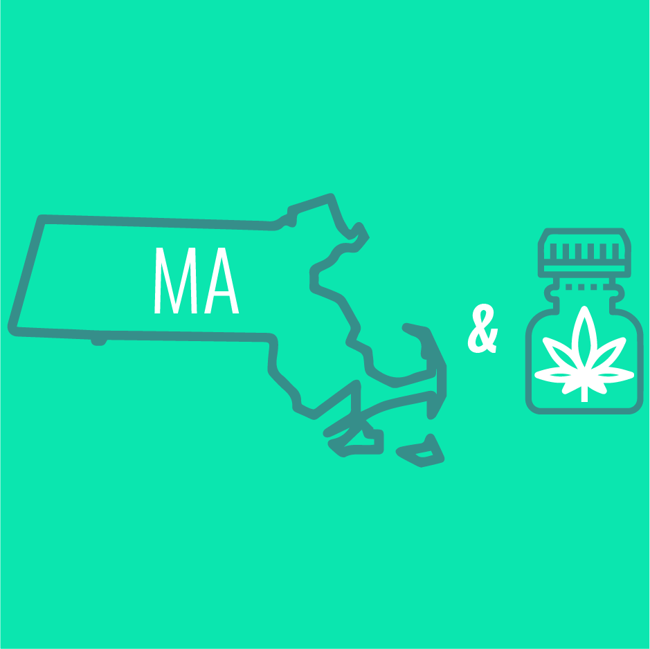 1_CBD in Massachusetts