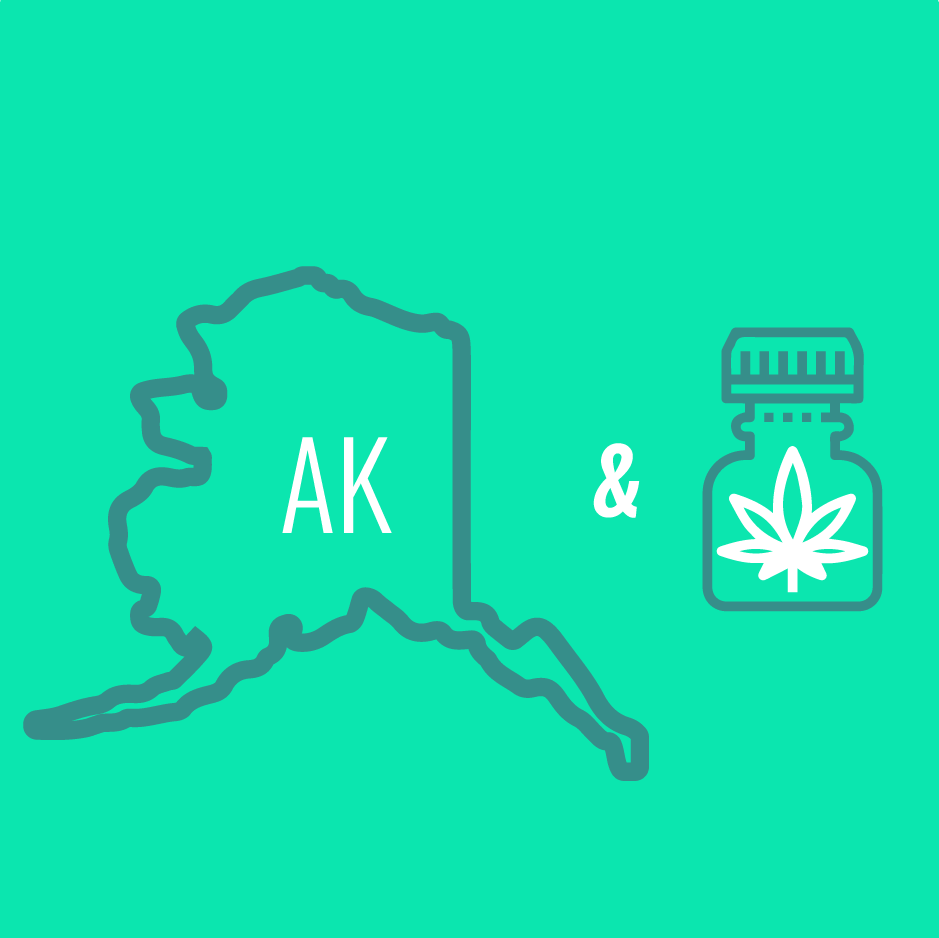 1_CBD oil in Alaska