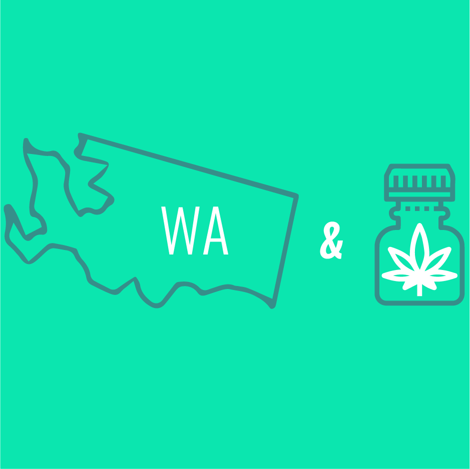 1_CBD oil in Washington