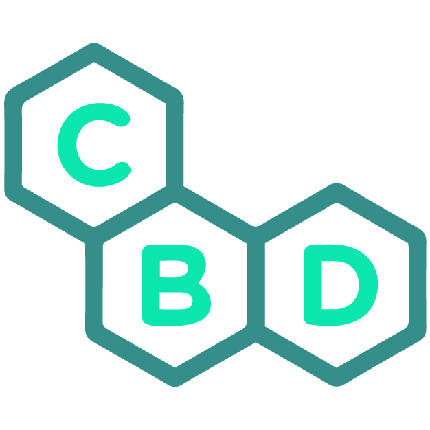 1_CBD or Cannabidiol oil – a chemical compound found in the Cannabis Sativa plants