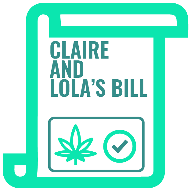 1_Claire and Lola's bill offers a defense against prosecution in the court