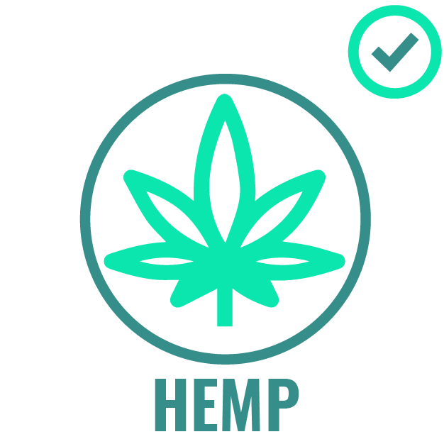 1_Hemp Derived CBD is Allowed in IA