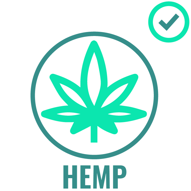 1_Hemp-derived products are commonly available and legal to buy,