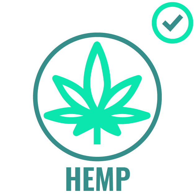 1_In recent years, Ohio has been fairly accepting hemp-based CBD products