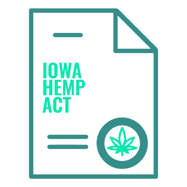1_Iowa Hemp Act