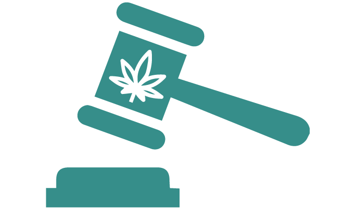 1_Is CBD Oil Legal in Indiana-