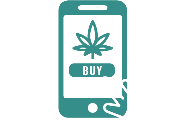 1_Purchase CBD Online and delivered to Arkansas