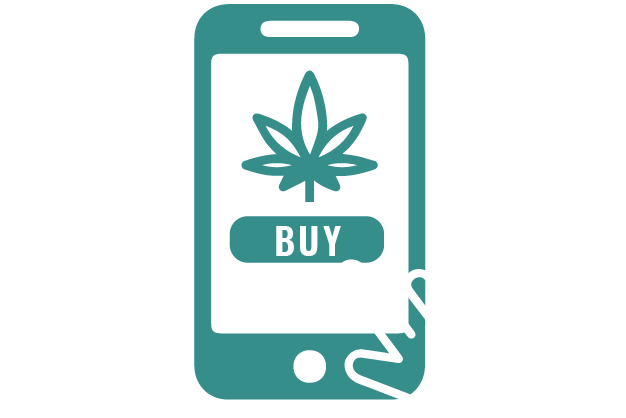 1_Purchase CBD Online in IA delivered to doorstep