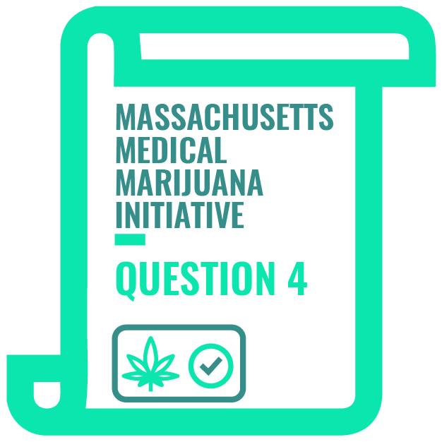 1_Question 4, which is another legal document, citizens of Massachusetts were asked to deliberate