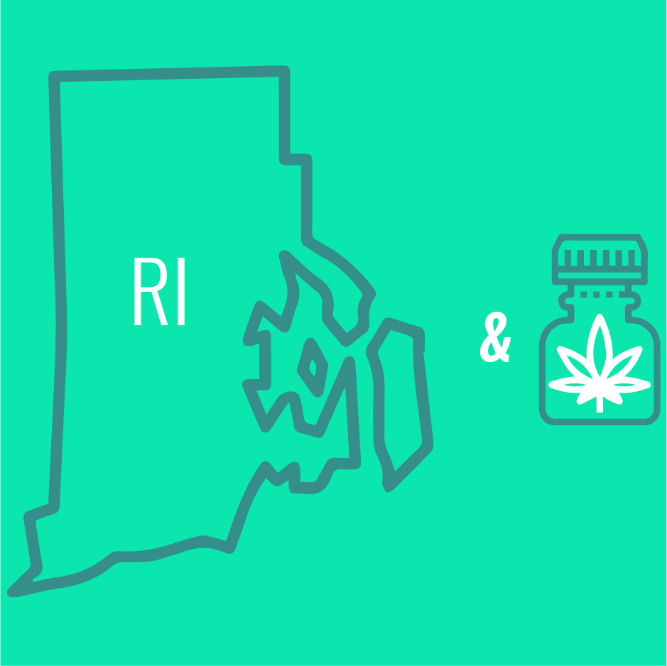 1_Rhode Island CBD Oil- Is it legal-