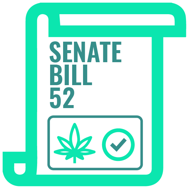 1_Senate Bill 52 that brought about this welcome change