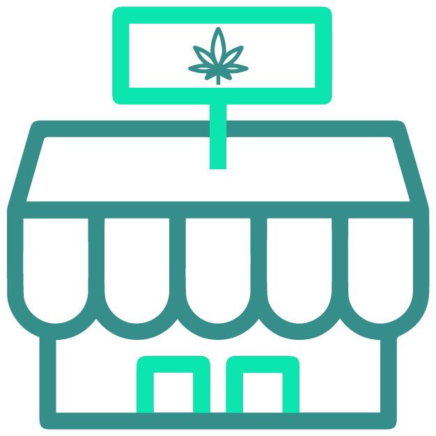 1_There are multiple local shops selling CBD in ID