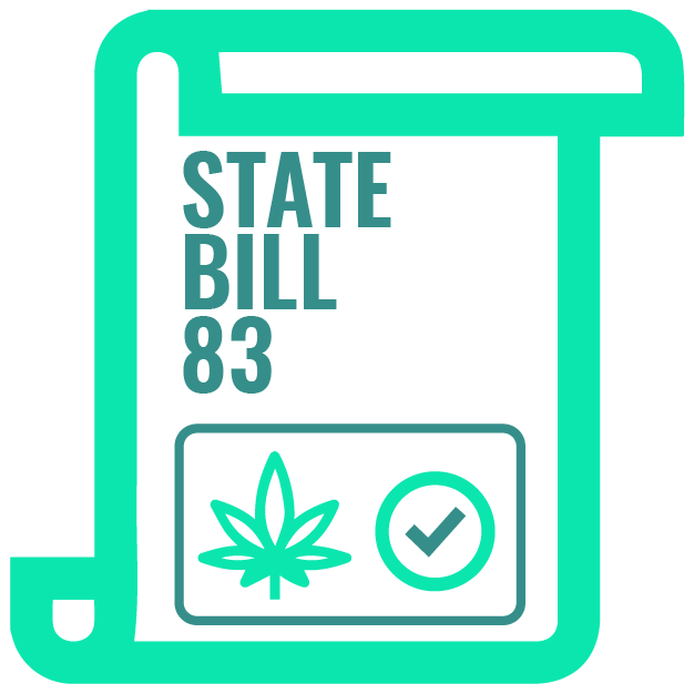 1_This bill SB 83 has been nicknamed Shauna's Law which is being designed to protect workers who take