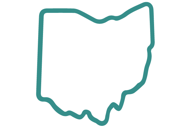 1_Where can you buy CBD locally in Ohio-