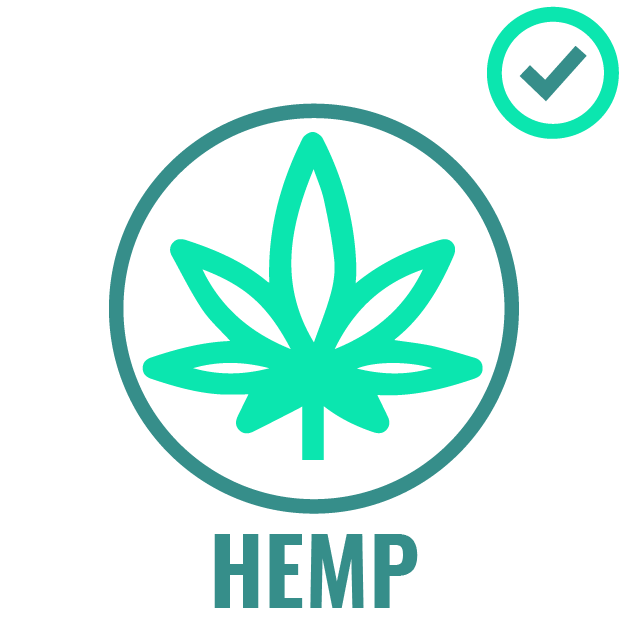 1_While hemp-based CBD, oil has been given a green chit in Indiana