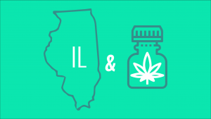 cbd in illinois