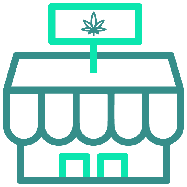 1_CBD Can be obtained from authorized retail shops