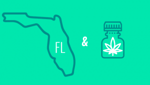 1_CBD-Oil-in-Florida-feat-img