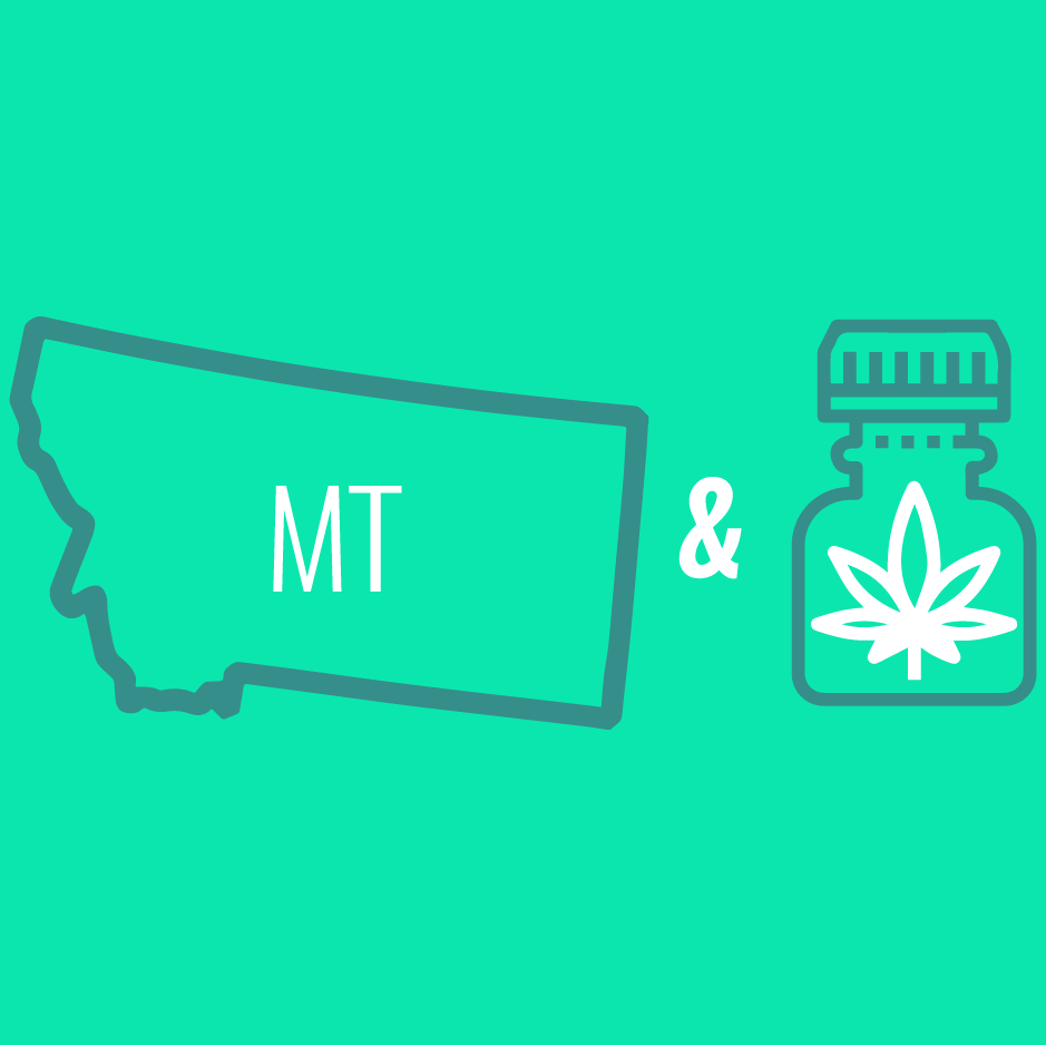 1_CBD Oil in Montana
