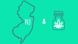 CBD Oil in New Jersey