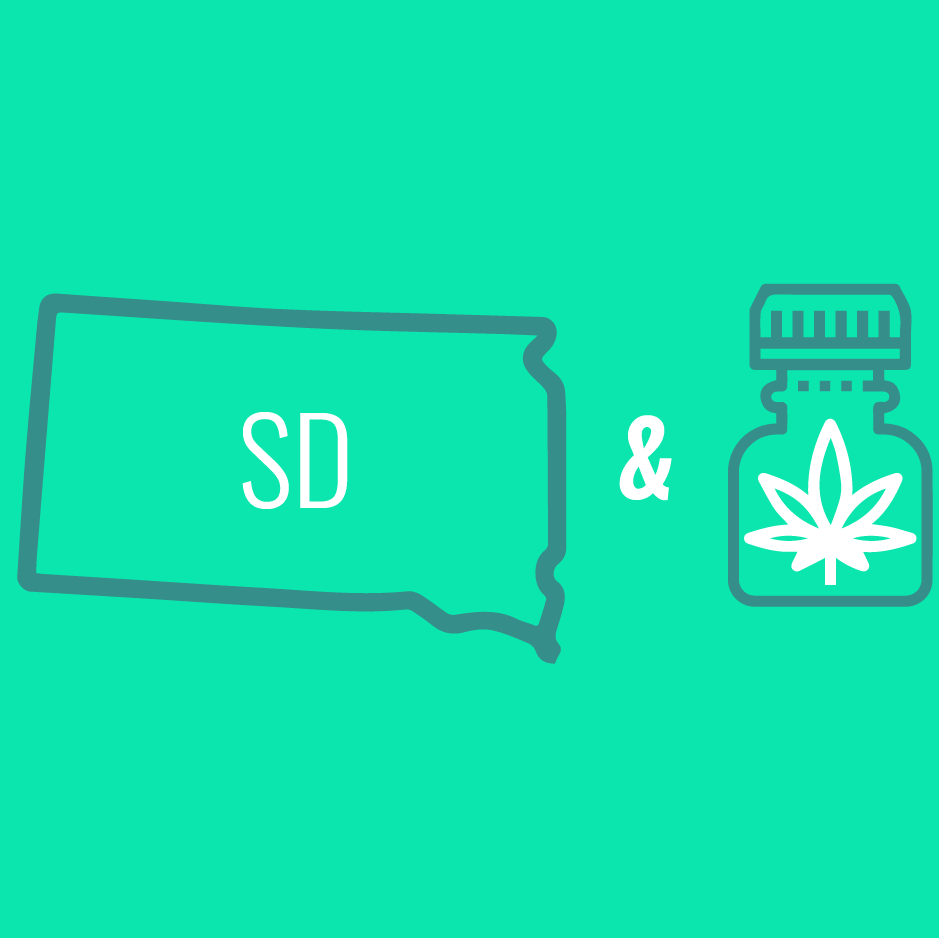 1_CBD Oil in South Dakota