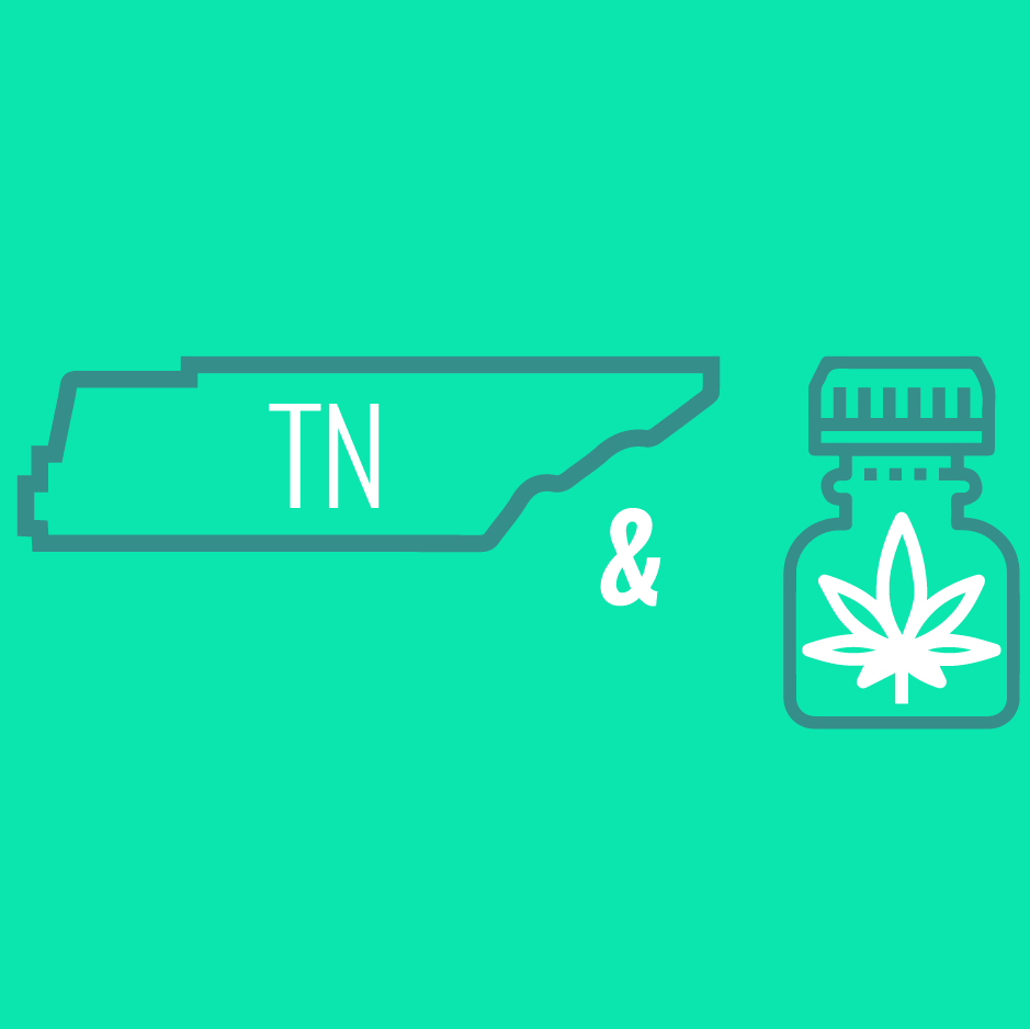 1_CBD Oil in Tennessee