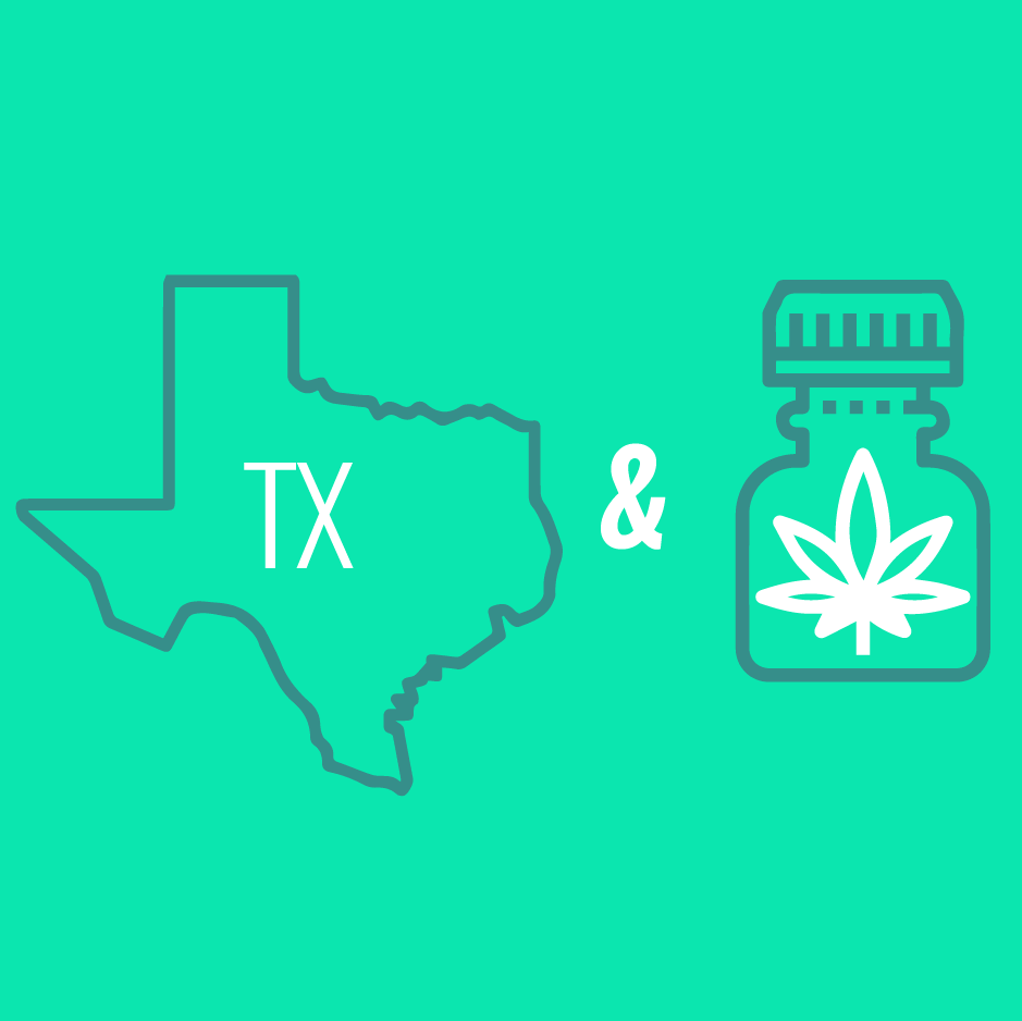 1_CBD Oil in Texas