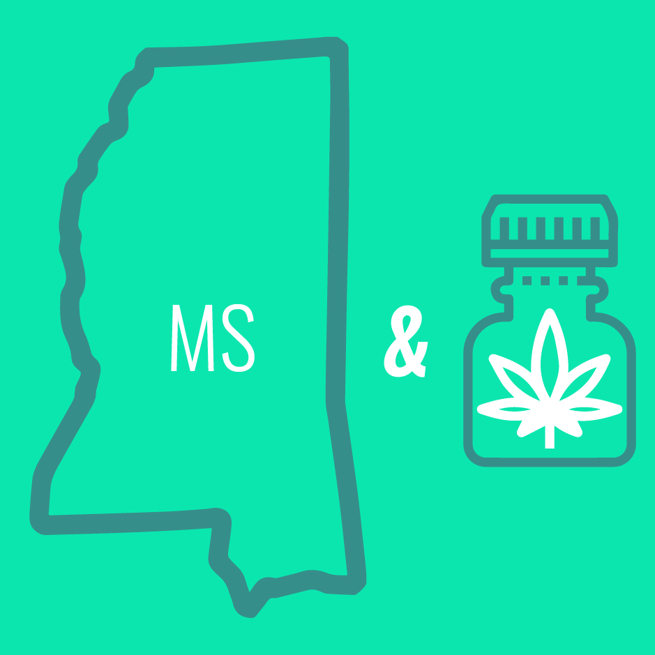 1_CBD Oil in mississippi