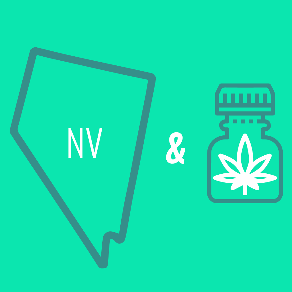 1_CBD Oil in Nevada