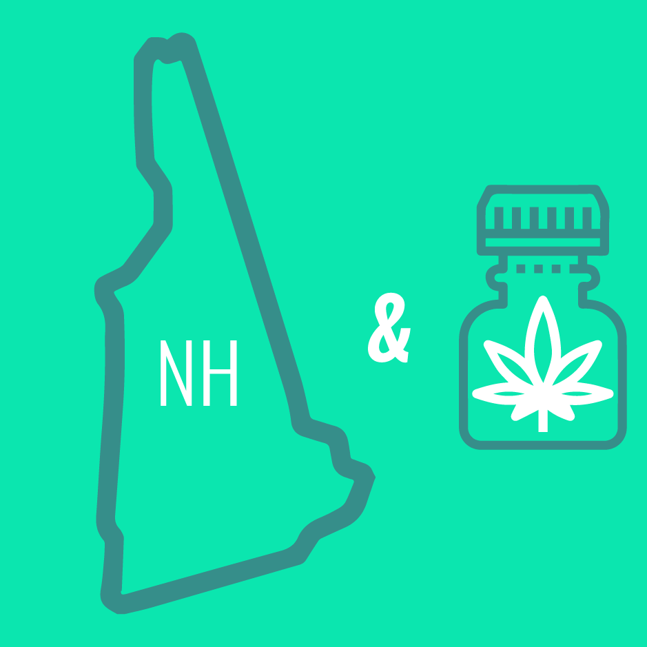 1_CBD Oil in New Jersey