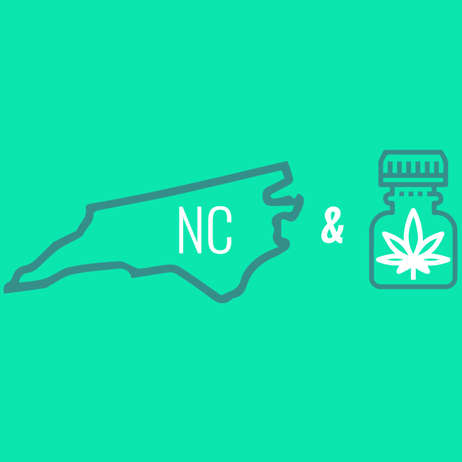 1_CBD Oil in north carolina