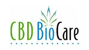 CBD Biocare Coupon