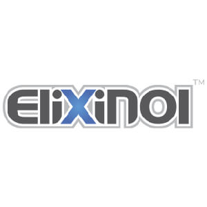 1_Elixinol.com-Coupon-Code