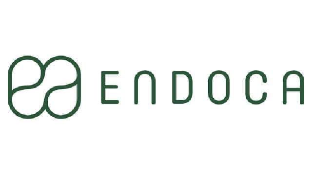 Endoca Coupon Code