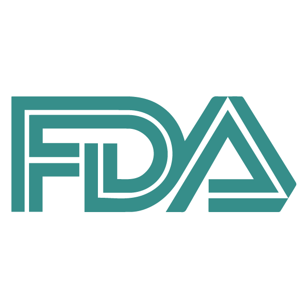 1_FDA regulates CBD in Food
