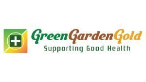 Green Garden Gold Coupon
